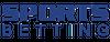 SportsBetting-logo.png