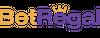 BetRegal-book-logo.png