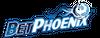 BetPhoenix-logo.png