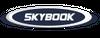 Skybook-logo.png