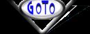 GoToEntertainment
