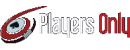 PlayersOnly