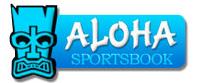 AlohaSportsbook