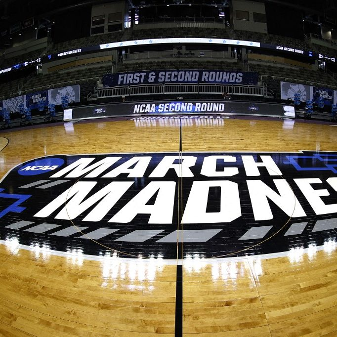 Mistakes to Avoid When Betting on NCAA Basketball Games