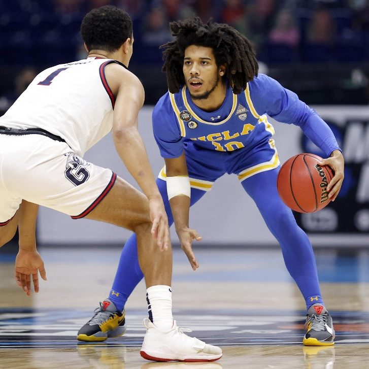 What to Expect From UCLA Next Season