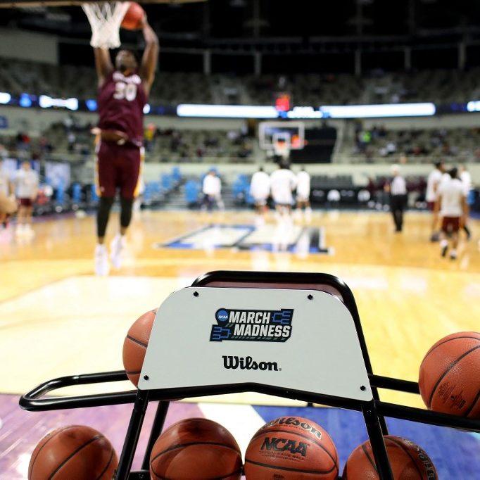 NCAA Basketball Betting Explained