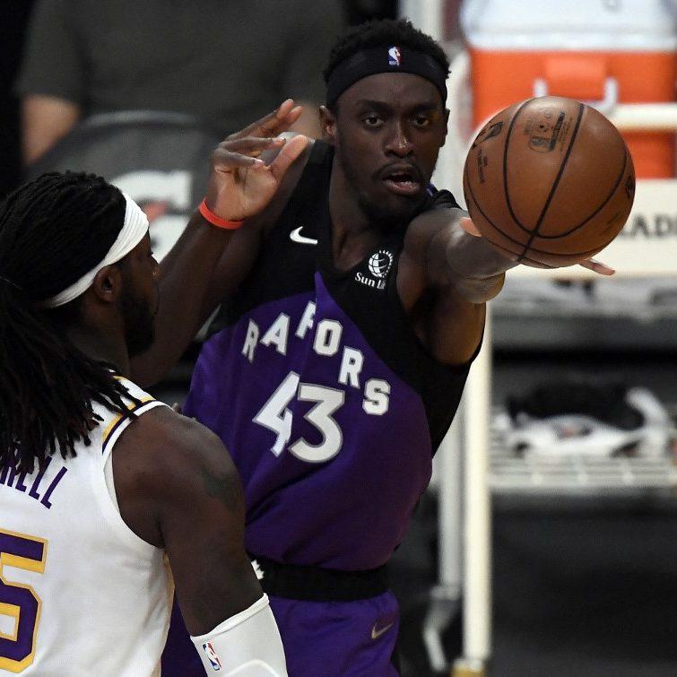 Basketball Betting Analysis: Our Top NBA Picks for May 6