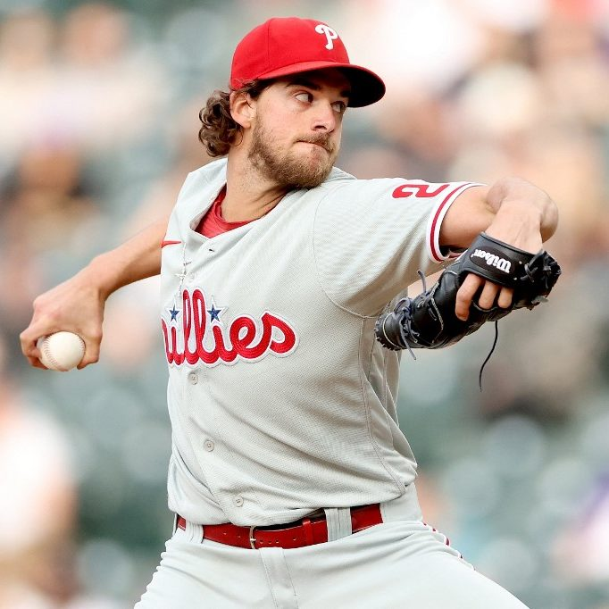 Phillies vs. Braves Sunday Night Baseball Preview and Best Bet