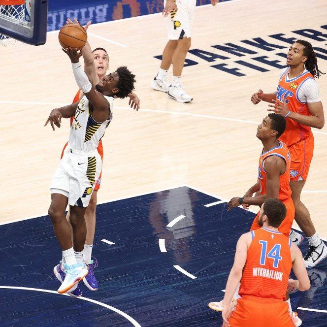 Basketball Betting Analysis: Our Top NBA Picks for May 10