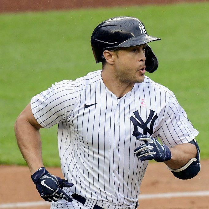 Yankees vs. Rays Free MLB Picks and Odds Breakdown
