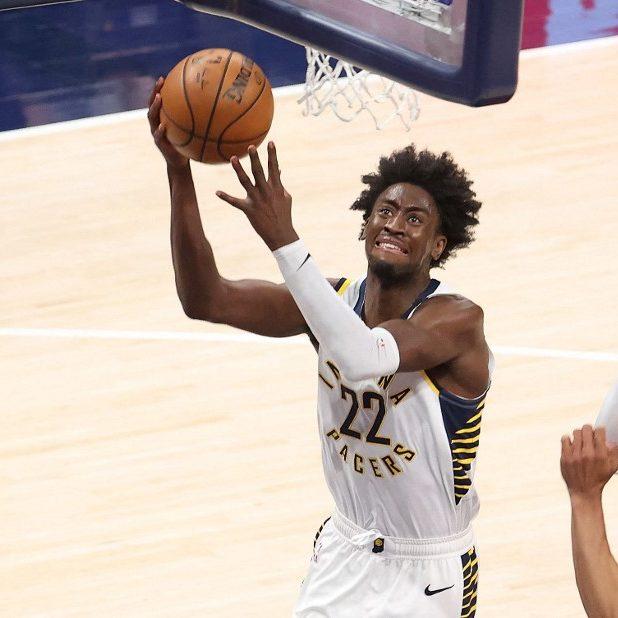 Basketball Betting Analysis: Our Top NBA Picks for May 11