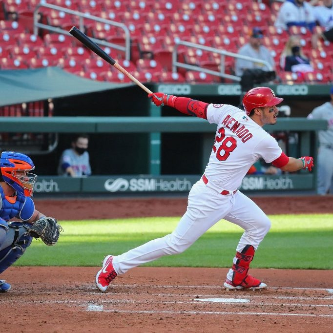 Baseball Plays of the Day For May 11: Free MLB Betting Picks