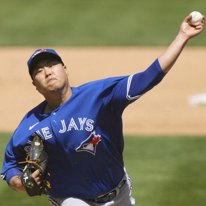 Baseball Plays of the Day For May 12: Free MLB Betting Picks