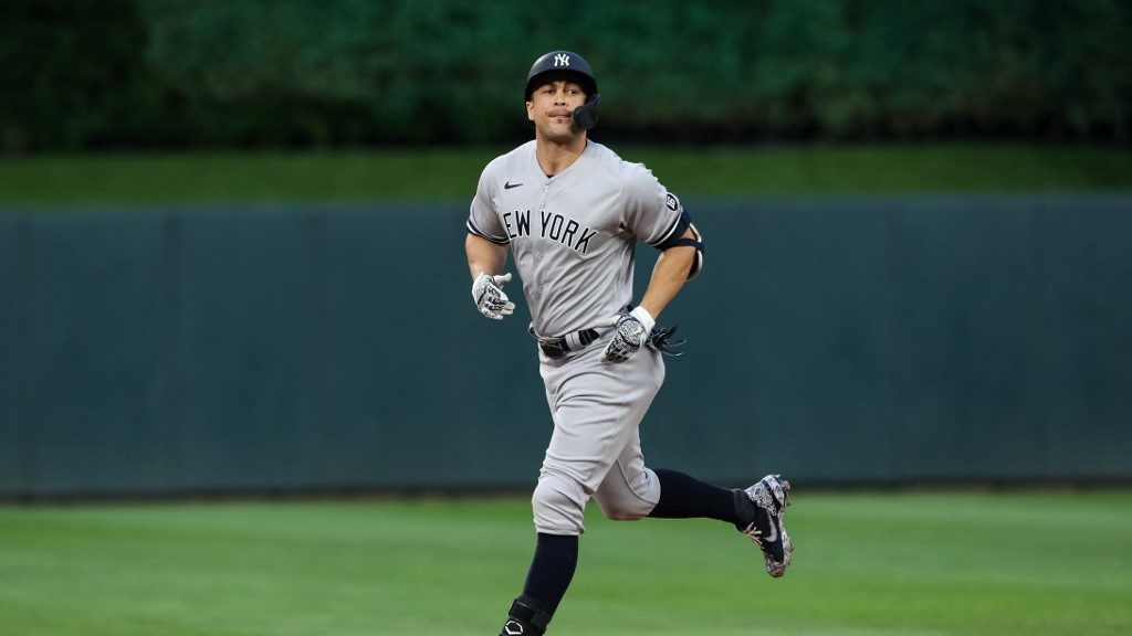 Yankees vs. Twins MLB Preview and Best Bet