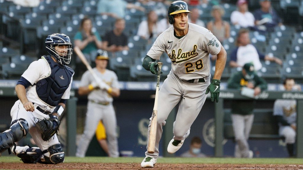 Royals vs. Athletics Expert MLB Predictions and Odds Preview