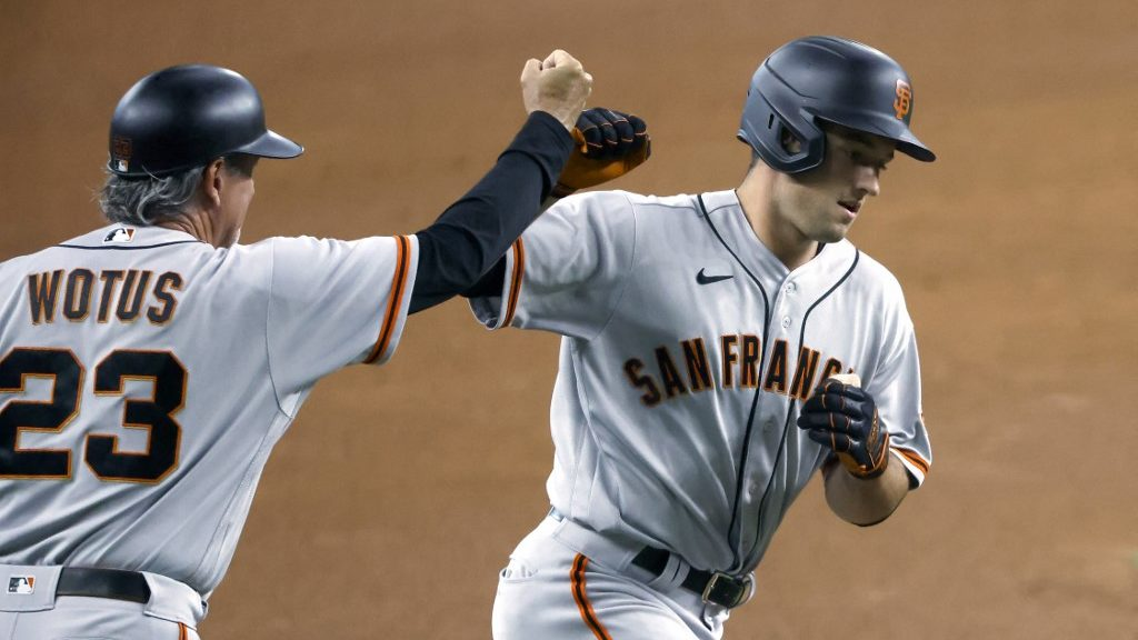 Baseball Plays of the Day For June 10: Free MLB Betting Picks