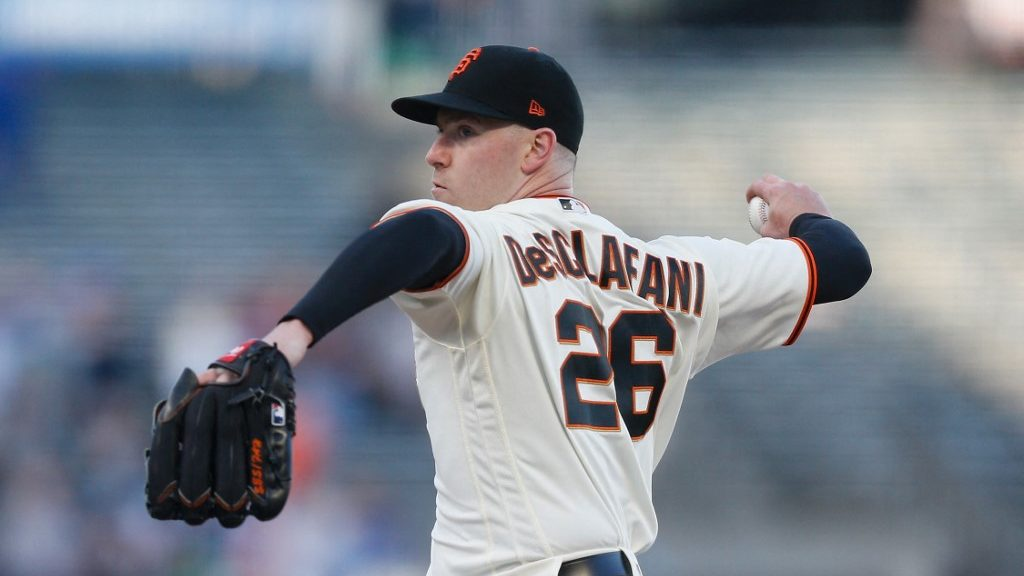 Baseball Plays of the Day For June 11: Free MLB Betting Picks