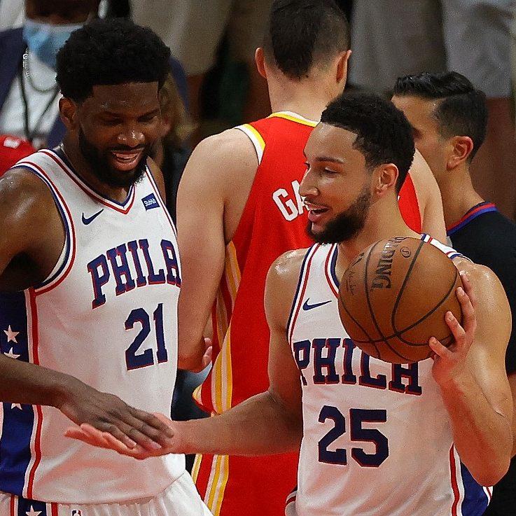 Basketball Betting Analysis: Our Top NBA Picks for June 14