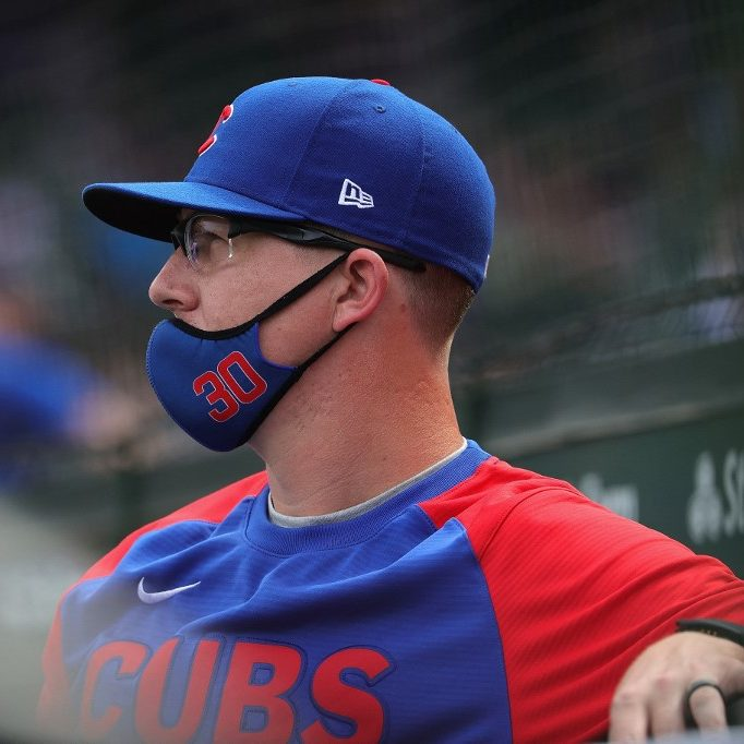 Baseball Plays of the Day For June 15: Free MLB Betting Picks