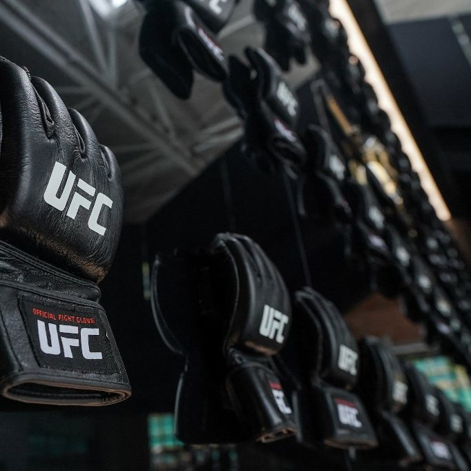 UFC in Vegas 29 Fight Card Preview, Predictions & Best Bets
