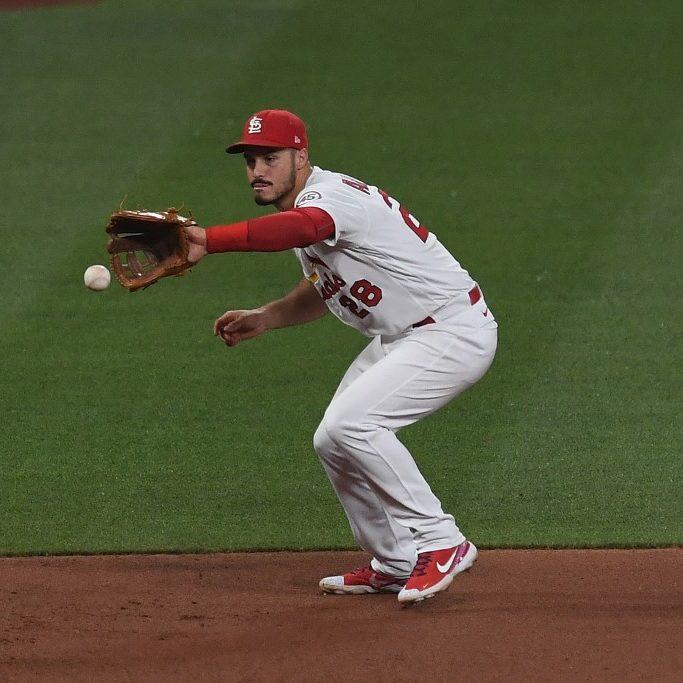 Cardinals vs. Braves Free MLB Picks and Odds Breakdown