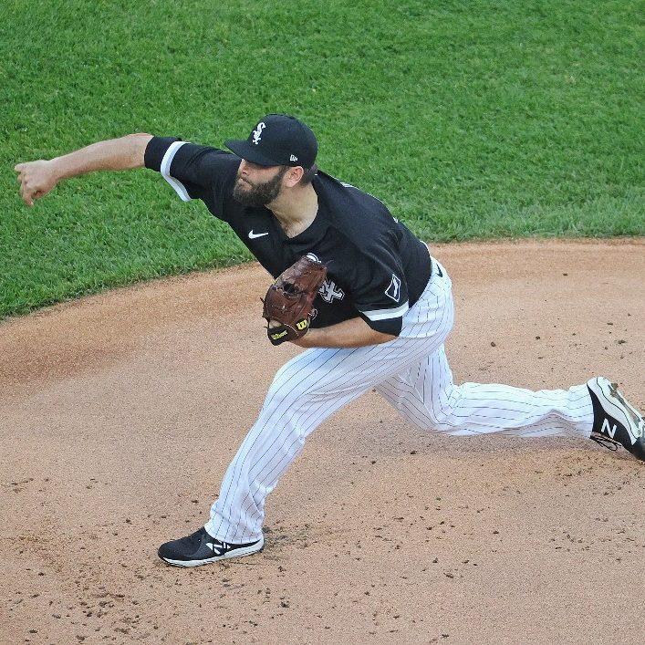 White Sox vs. Astros Free MLB Picks and Odds Breakdown