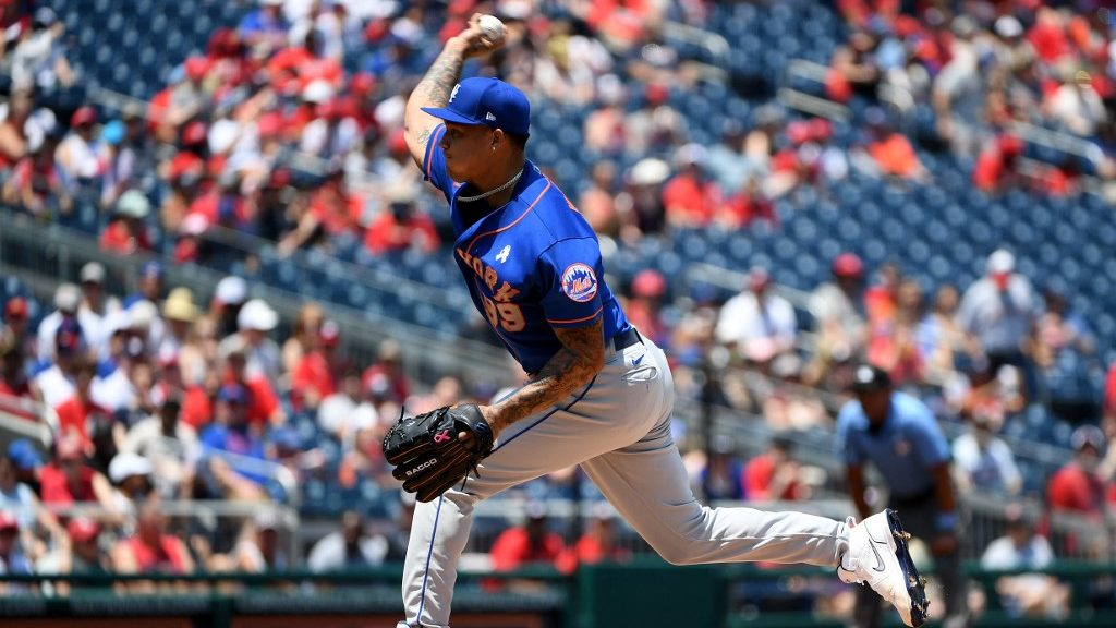 Braves vs. Mets MLB Preview and Free Pick