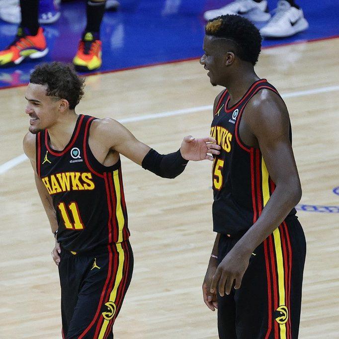 Basketball Betting Analysis: Our Top NBA Picks for June 23