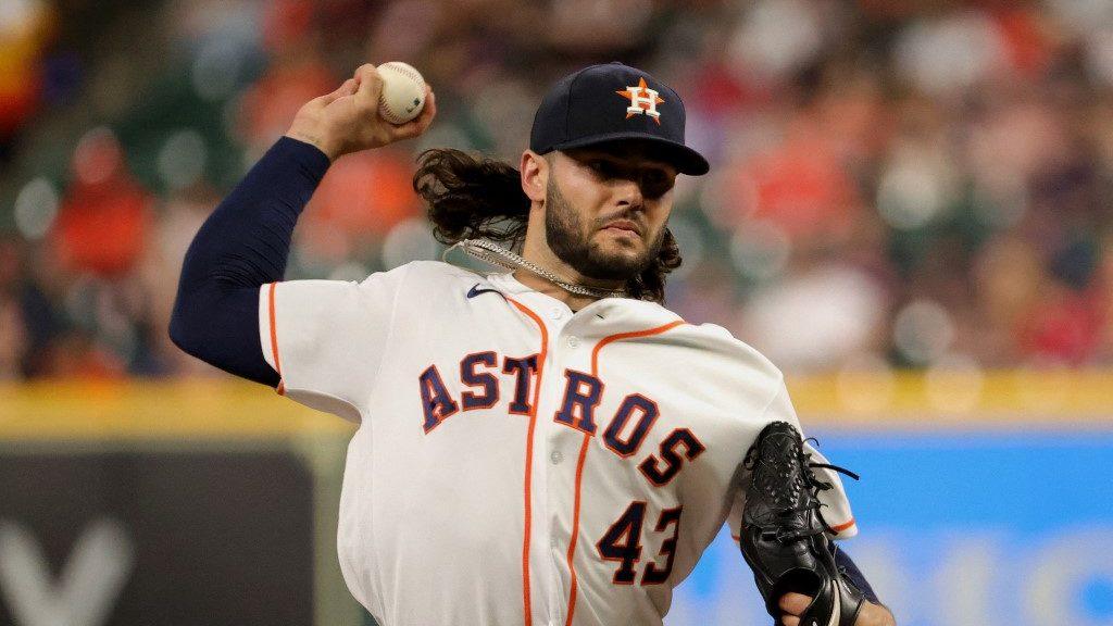Astros vs. Tigers Free MLB Picks and Odds Breakdown