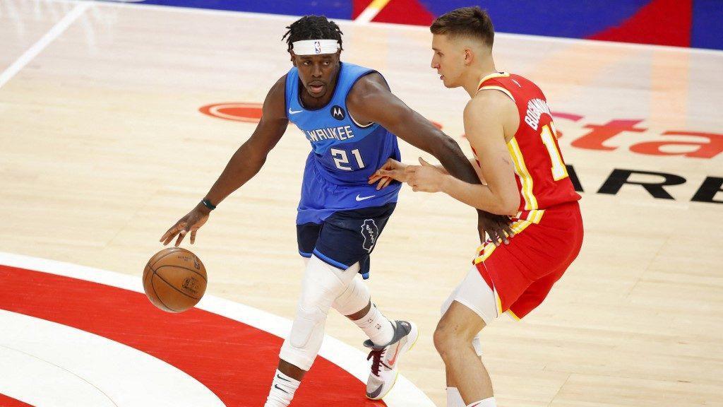 Basketball Betting Analysis: Our Top NBA Picks for June 29