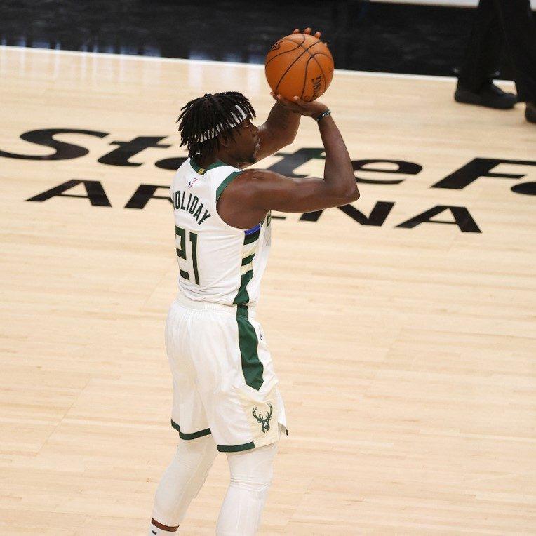 Basketball Betting Analysis: Our Top NBA Picks for July 17