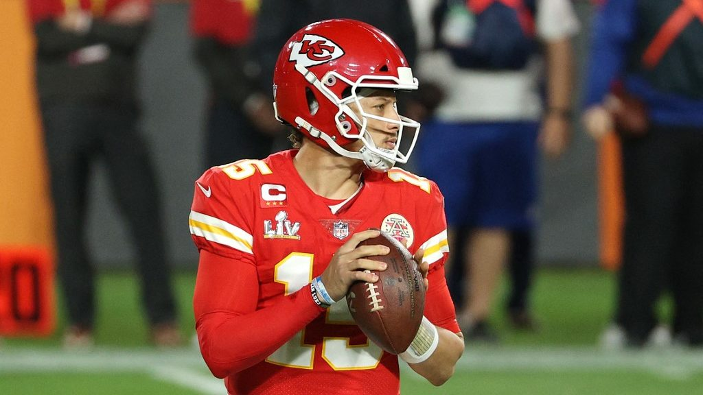 Kansas City Chiefs 2021 Season Preview and Win Total Prediction