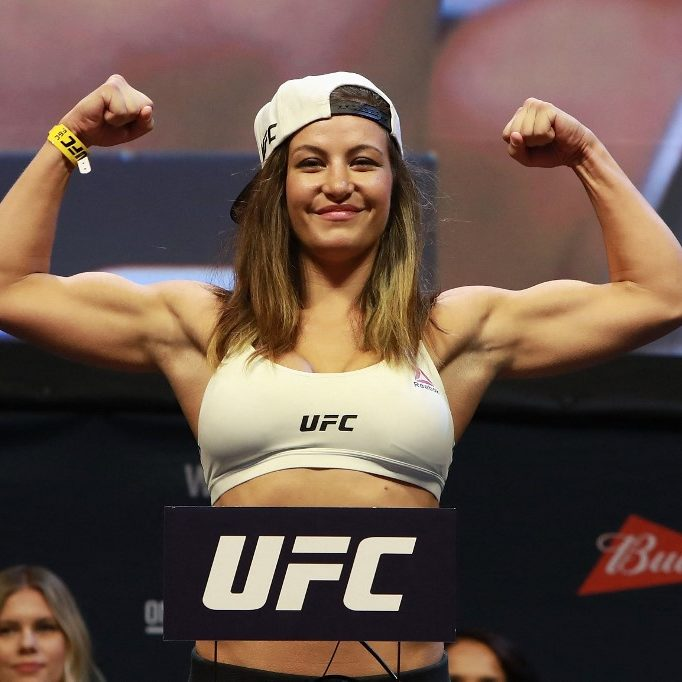 UFC in Vegas 31 Results and Recap, Biggest Underdog and Fight Of the Night