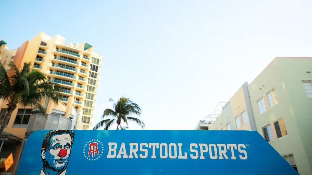 PointsBet and Barstool Sportsbooks Moving In on Yet to Be Launched Arizona Market