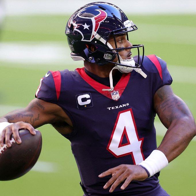 Houston Texans 2021 Season Preview and Win Total Prediction