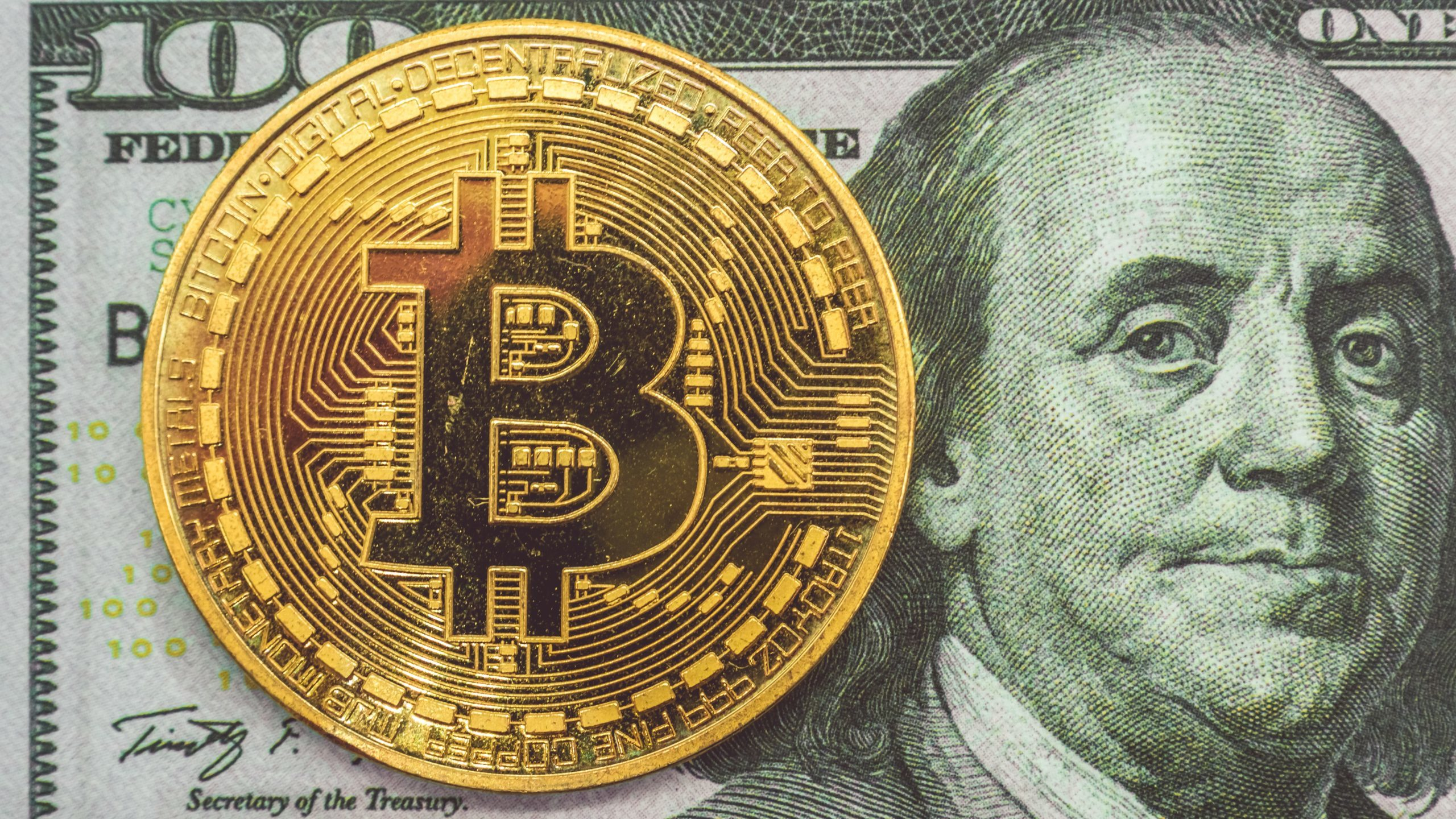 How to Use Bitcoin for Betting with Online Sportsbooks