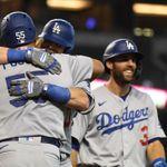 Astros vs. Dodgers Free MLB Picks and Odds Breakdown