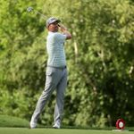 How to Bet the WGC-FedEx St. Jude Invitational
