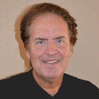 profile image of Doug.Upstone