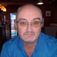 profile image of Craig.Edwards