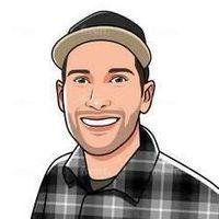 profile image of Ian.Wharton