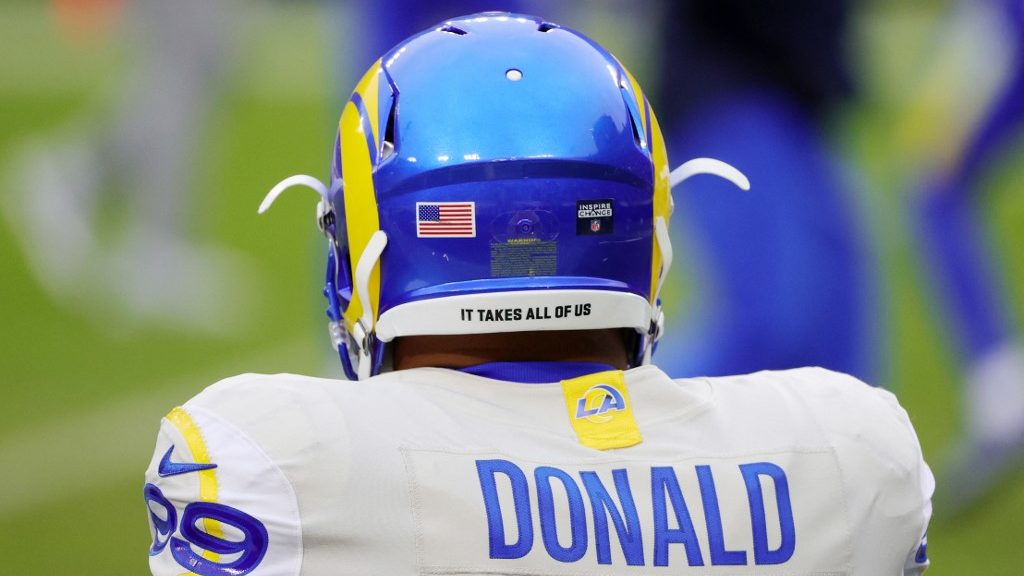 Los Angeles Rams 2021 Season Preview and Win Total Prediction