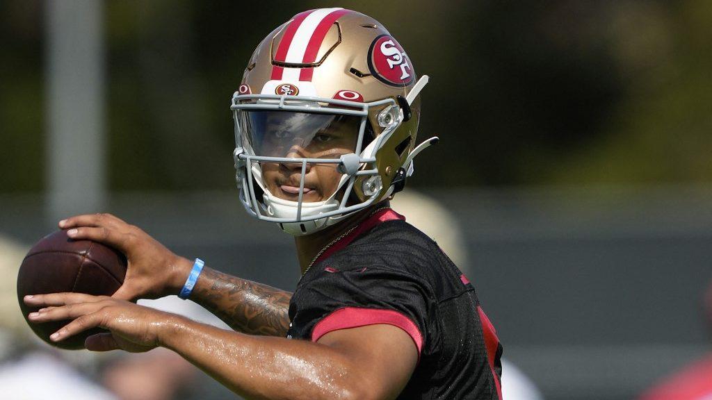 San Francisco 49ers 2021 Season Preview and Win Total Prediction