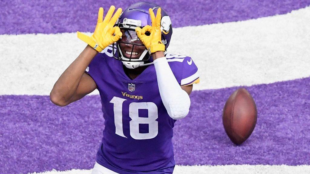 Minnesota Vikings 2021 Season Preview and Win Total Prediction