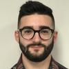 Jason Radowitz avatar