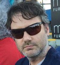 profile image of Jason.Lake