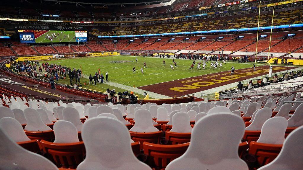 Washington Football Team 2021 Season Preview and Win Total Prediction