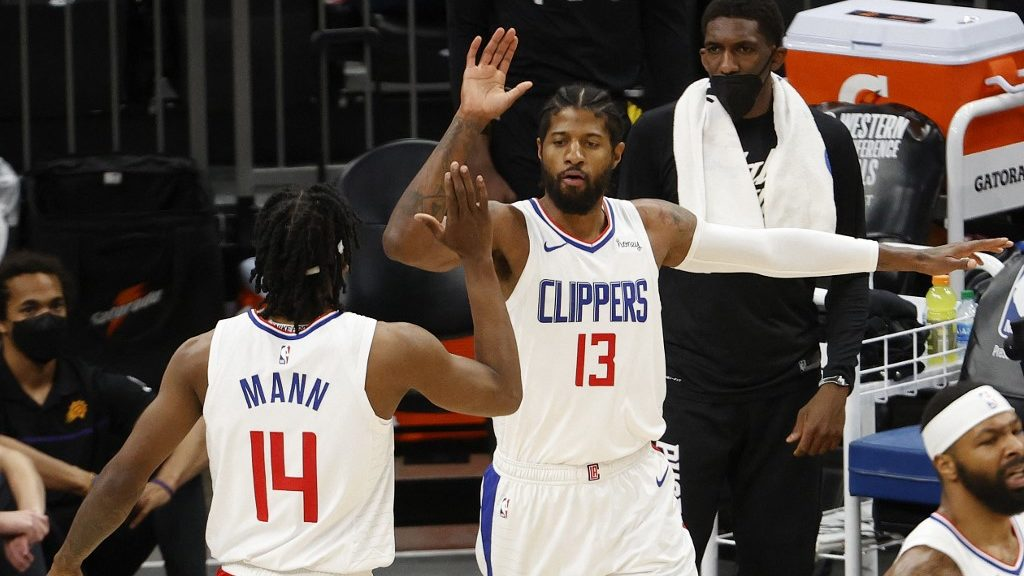Three NBA Win Total Values For 2021-22
