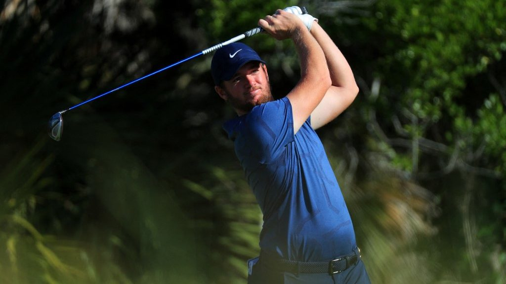 How to Bet the 2021 BMW PGA Championship