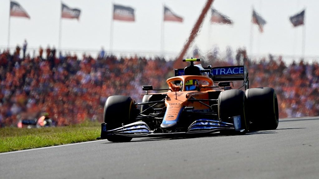 Best Bets for the 2021 Italian Grand Prix